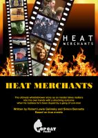 thumb_slate_HeatMerchants